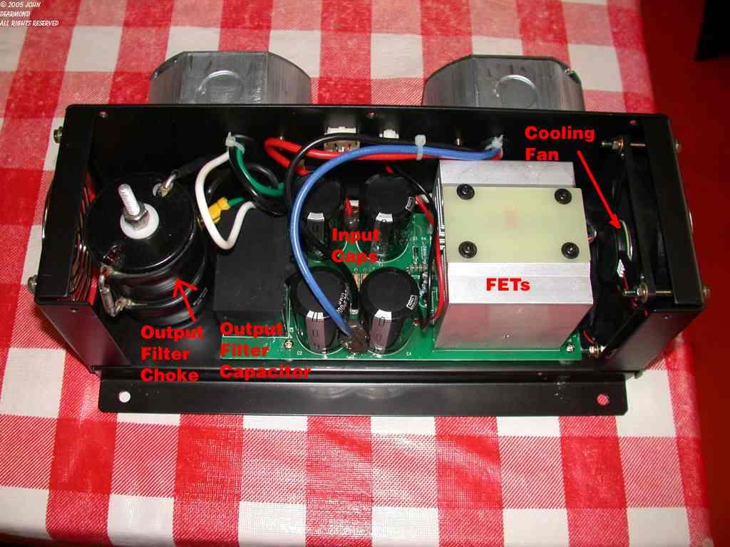 generac np 52g generator trouble the laptop junction generac rv generator wiring diagram generac starter generator wiring diagram